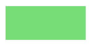 Green Point Switzerland Logo